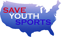 Save Youth Sports